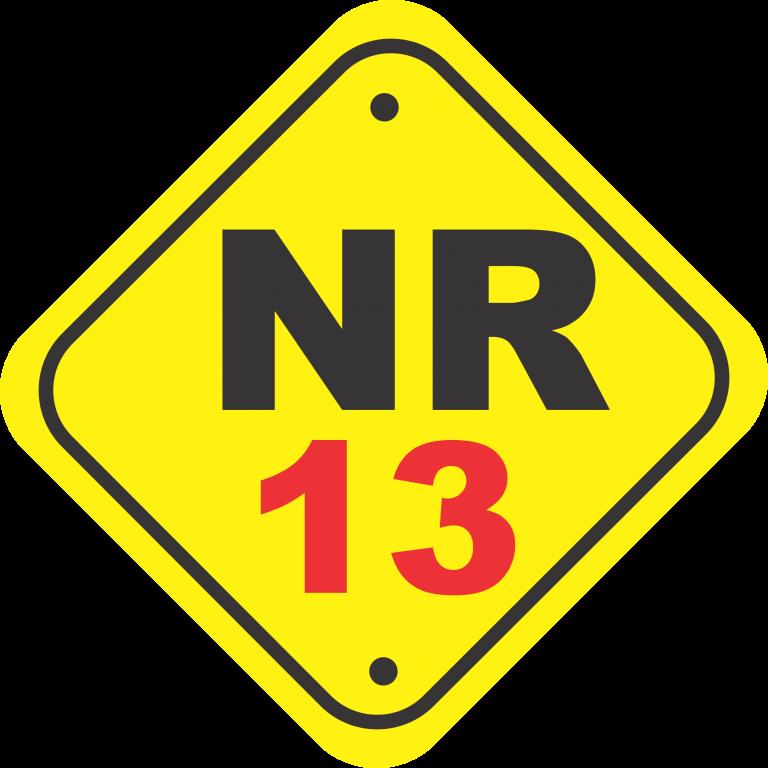 Campanher participa de seminário sobre a NR 13